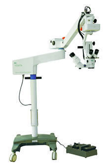 Operating Microscope (YZ20T9)