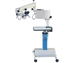 Portable Operating Microscope (YZ20P)