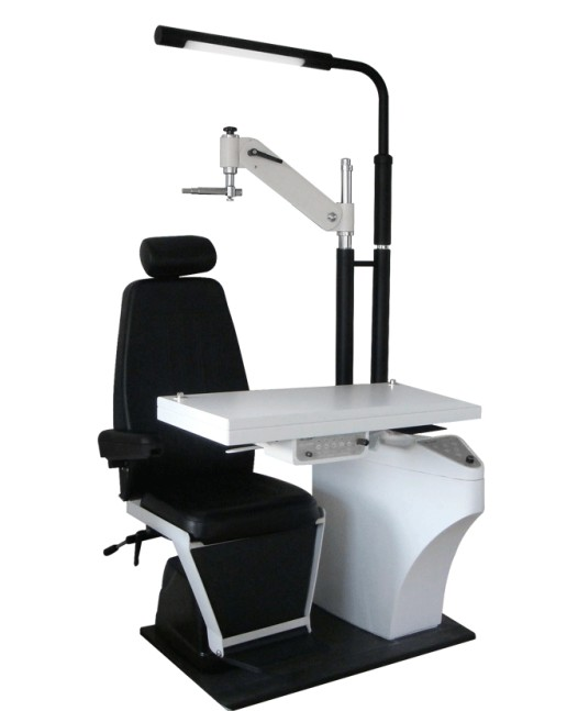 Deluxe Ophthalmic Unit (VS-1000)