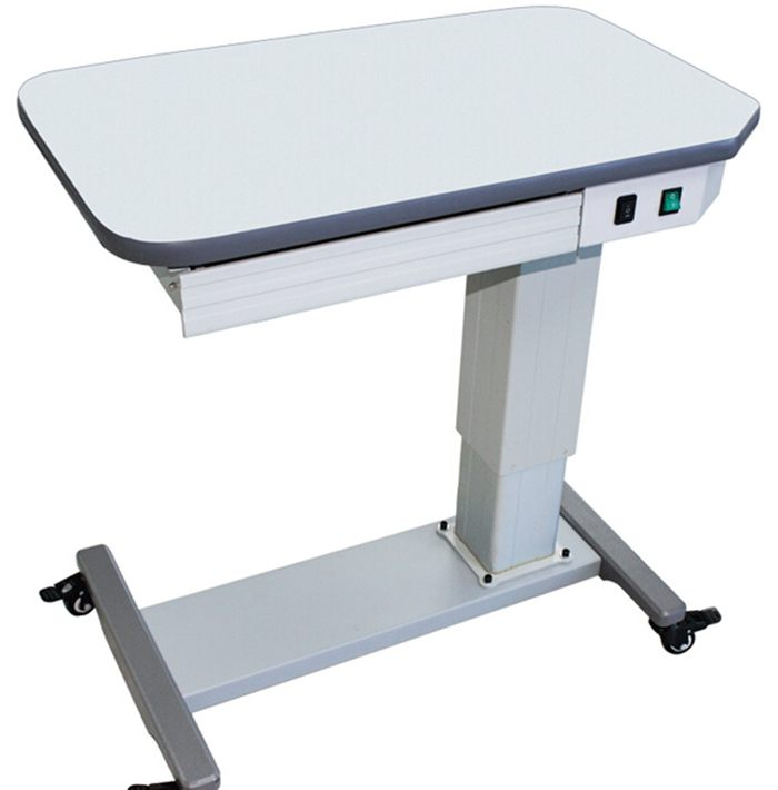Electric Instrument Table (NV-330)