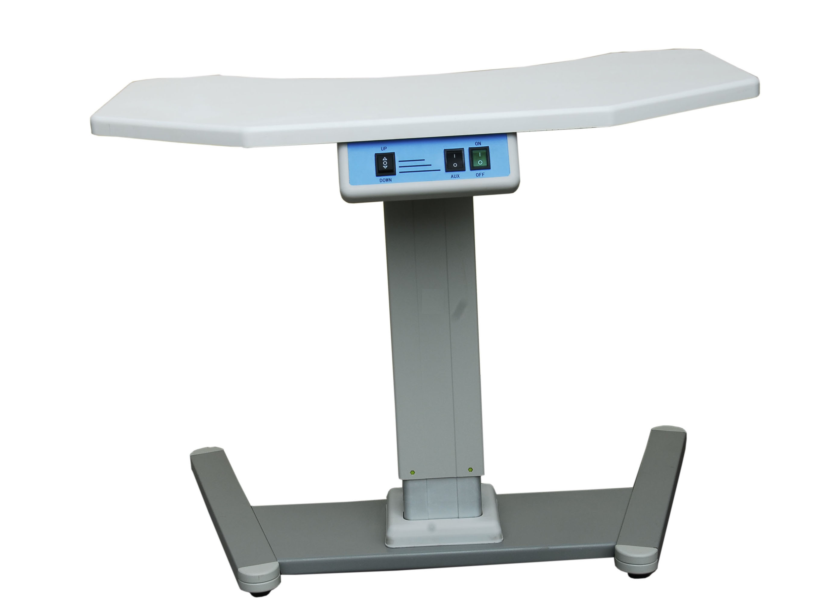 Electric Instrument Table (NV-580)