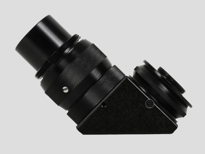 HD C-mount Video adaptor (F60mm, F65mm or F70mm)