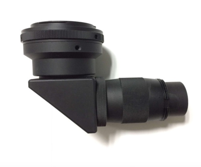 Digital SLR Camera adaptor (Canon, Nikon & Sony)