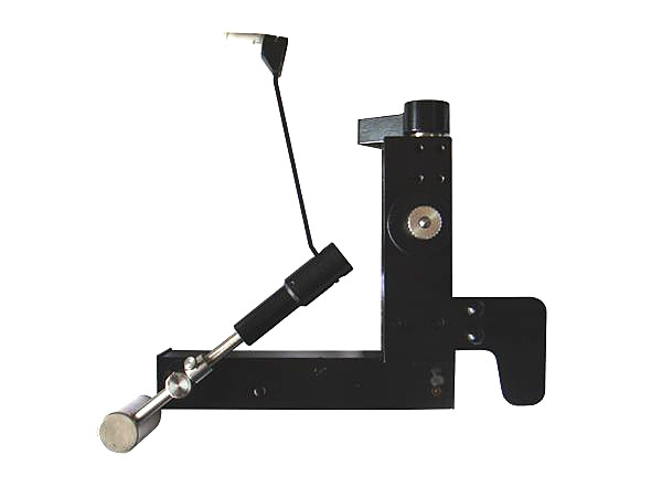 Applanation Tonometer (YZ30X)