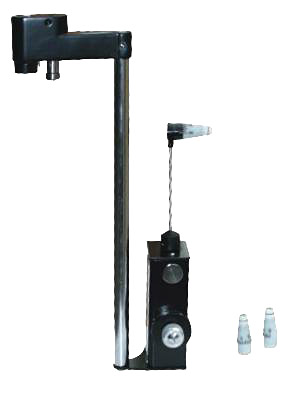 Applanation tonometer (YZ30R)