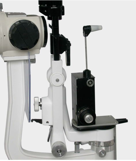 Applanation tonometer (YZ30T)